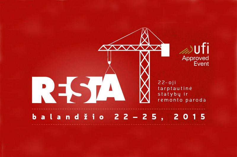 resta-2015